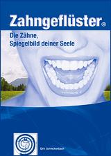 buchcover-zahngefluester